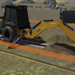 2019-04-30-10_48_19-CM-Labs-Backhoe-Simulator-Training-Pack-YouTube