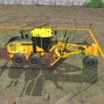 GradeSensorIntro-1024x650