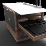 WOOD-ED-TABLE-3