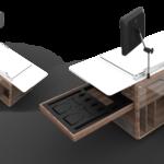 WOOD-ED-TABLE-4