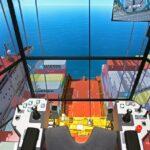 port-crane-training-simulator-platform