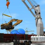 vessel_pedestal_crane_4